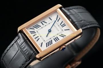 Cartier - 005