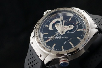 TAG Heuer - 015