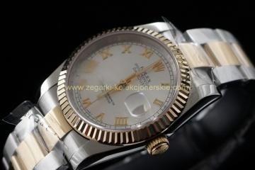 Rolex - 042