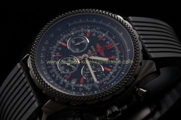 Breitling - 059