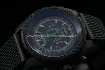 Breitling - 025