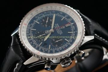 Breitling - 071 ETA