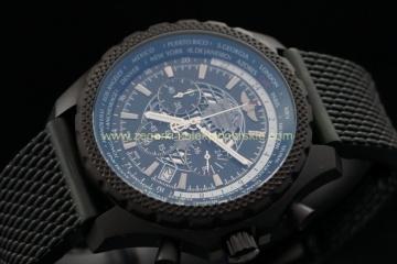 Breitling - 020