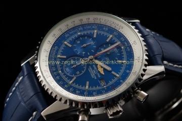 Breitling - 045