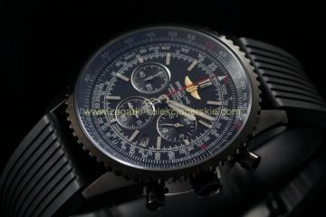 Breitling - 008