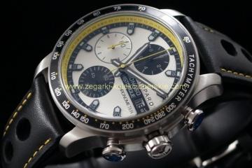 Chopard - 008