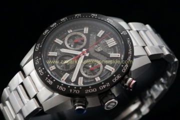 TAG Heuer - 032