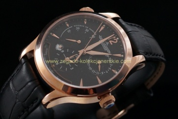 Jeager-LeCoultre - 005