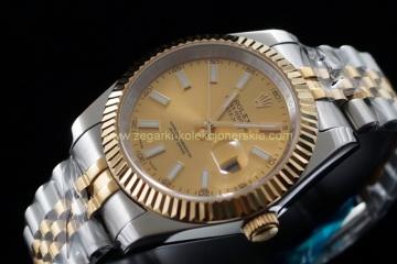 Rolex - 040
