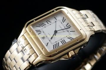 Cartier - 006