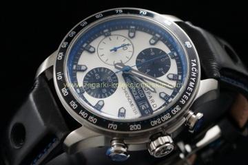 Chopard - 004
