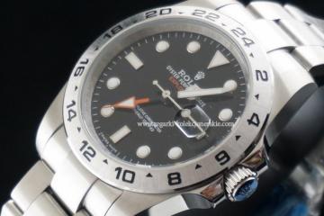 Rolex - 007