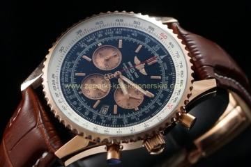 Breitling - 014