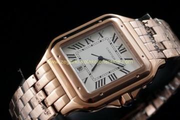 Cartier - 008