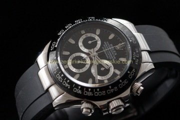 Rolex - 049 ETA
