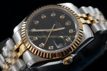 Rolex - 015