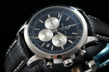 Breitling - 011