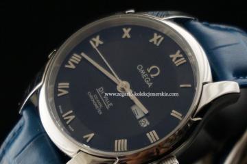 Omega - 022