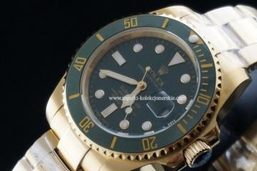 Rolex - 004
