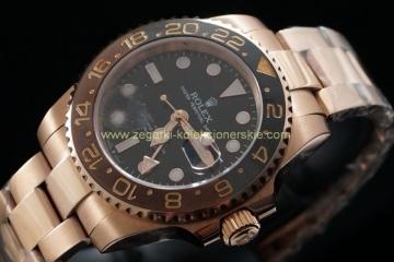Rolex - 029