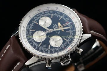 Breitling - 028 ETA