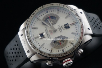 TAG Heuer - 019